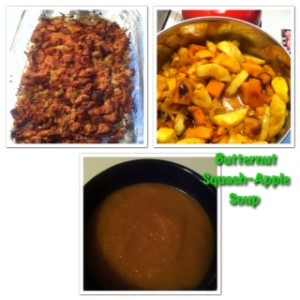 Butternut Squash-Apple Soup_own