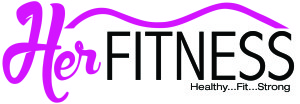 Her Fit Logo Trans