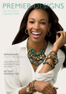 catalog-fall2014