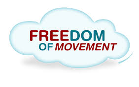 Freedom of Movement