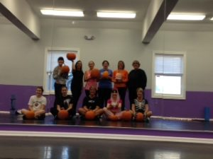 pumpkin-workout-2015